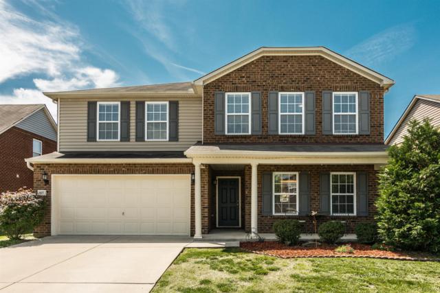 1027 Fulman, Hendersonville, TN 37075 (MLS #2033344) :: Oak Street Group