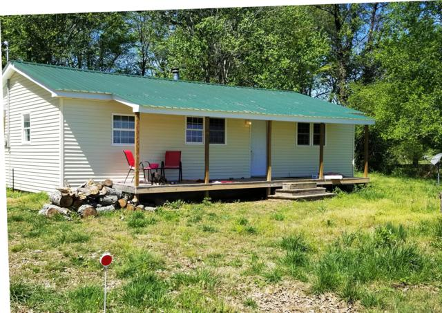 317 Rabbit Trail Rd, Leoma, TN 38468 (MLS #2033358) :: Maples Realty and Auction Co.