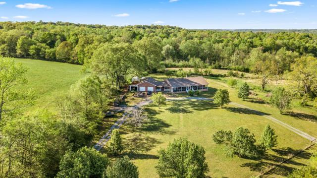 2551 Cheek Rd, Southside, TN 37171 (MLS #2033361) :: Maples Realty and Auction Co.