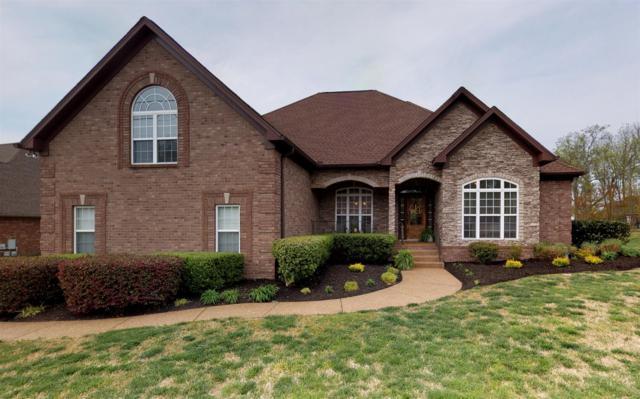804 Harrisburg Ln, Mount Juliet, TN 37122 (MLS #2033461) :: Nashville on the Move