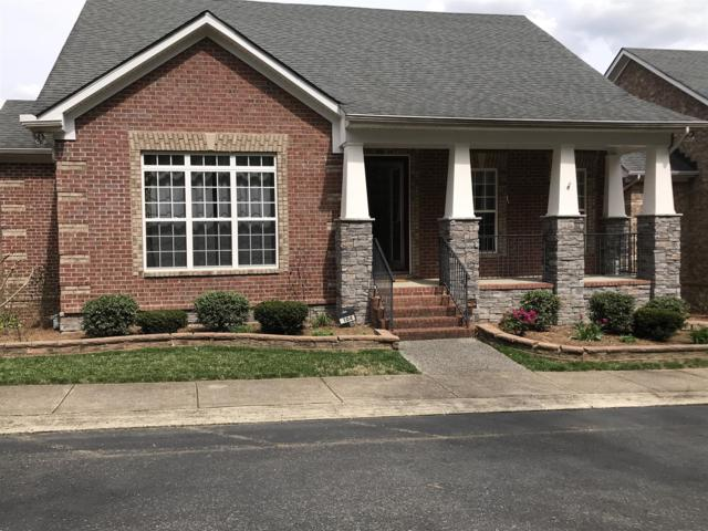 104 Radcliff Ln, Hendersonville, TN 37075 (MLS #2033608) :: Keller Williams Realty
