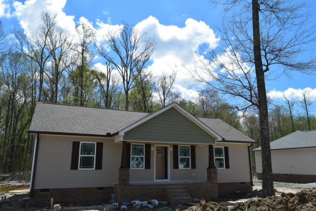 262 Forrestwood Dr, Manchester, TN 37355 (MLS #RTC2033640) :: Nashville on the Move