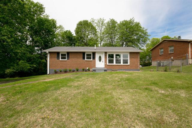 3904 Bonnafield Ct, Hermitage, TN 37076 (MLS #2033671) :: John Jones Real Estate LLC