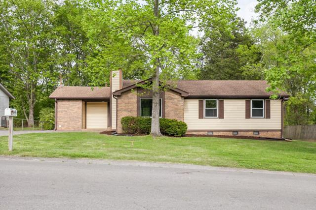 649 Netherlands Dr, Hermitage, TN 37076 (MLS #2033681) :: RE/MAX Choice Properties