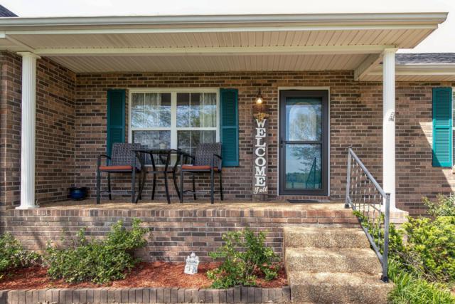 349 Lear Rd, Portland, TN 37148 (MLS #2033689) :: RE/MAX Choice Properties