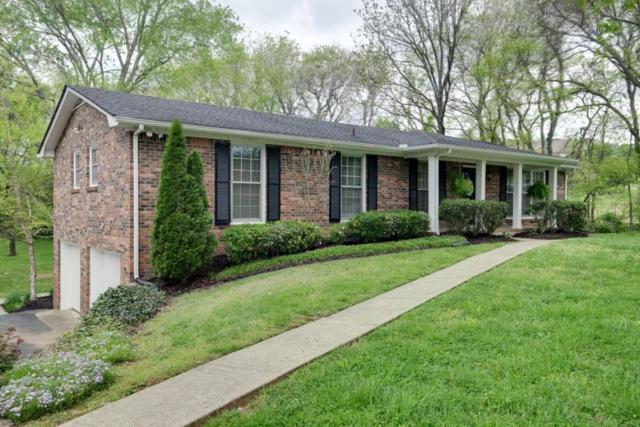608 Park Dr, Goodlettsville, TN 37072 (MLS #2033705) :: RE/MAX Choice Properties