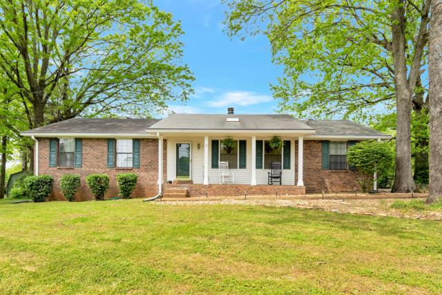 833 Stonebrook Blvd, Nolensville, TN 37135 (MLS #2033709) :: Exit Realty Music City