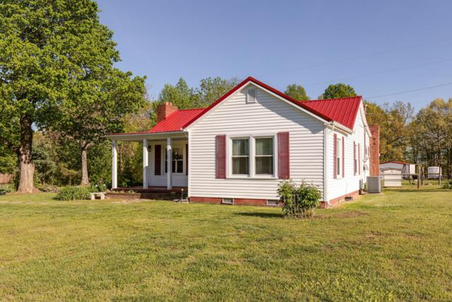 5717 Fisher Grove Rd, Greenbrier, TN 37073 (MLS #2033715) :: Exit Realty Music City
