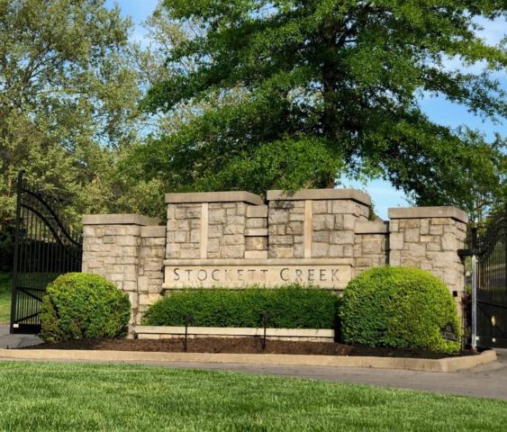 3004 Strickland Dr, Franklin, TN 37069 (MLS #2033721) :: John Jones Real Estate LLC