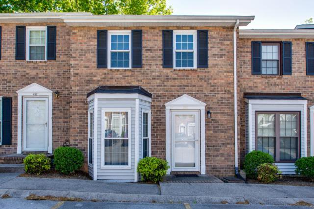 456 Claircrest Drive, Antioch, TN 37013 (MLS #2033781) :: The Kelton Group