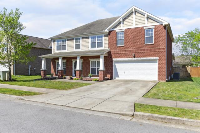 6269 Rivervalley Dr, Nashville, TN 37221 (MLS #2033796) :: Keller Williams Realty