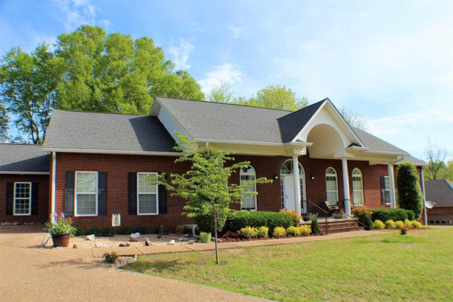 2108 Boxwood Cir, Cookeville, TN 38506 (MLS #RTC2033913) :: Village Real Estate