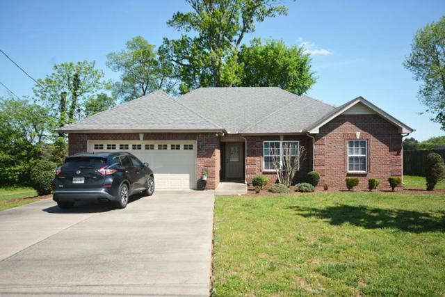218 Mill Creek Ct, Smyrna, TN 37167 (MLS #2033979) :: Ashley Claire Real Estate - Benchmark Realty