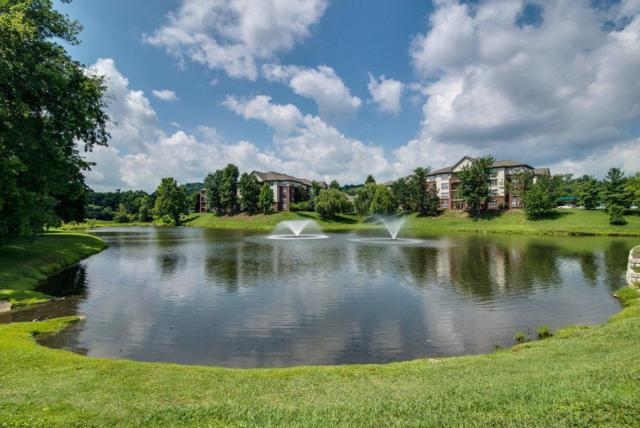 208 Boxmere Pl, Nashville, TN 37215 (MLS #2033981) :: The Helton Real Estate Group