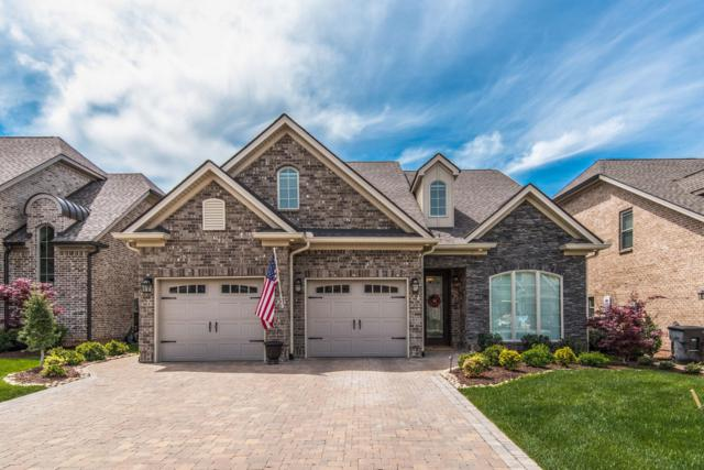 2014 Watercolor Ln, Murfreesboro, TN 37128 (MLS #2033997) :: Exit Realty Music City