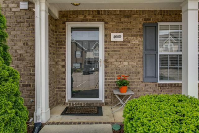 4008 Pavati Trce, Spring Hill, TN 37174 (MLS #2034041) :: Exit Realty Music City