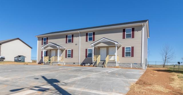 533 Patriot Park Ct, Clarksville, TN 37042 (MLS #RTC2034059) :: John Jones Real Estate LLC