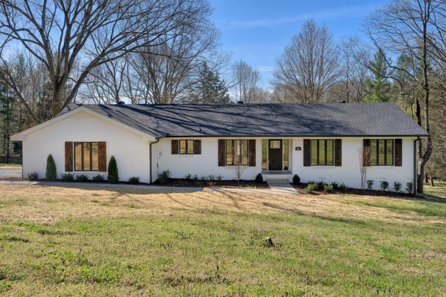 106 Fawn Ct, Hendersonville, TN 37075 (MLS #2034095) :: RE/MAX Choice Properties