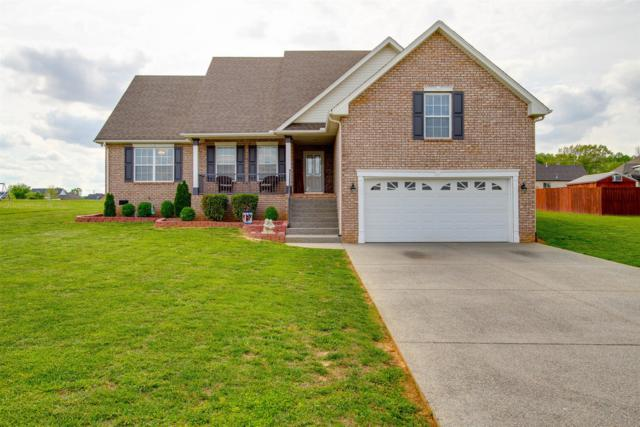 122 Mesa Dr, Portland, TN 37148 (MLS #2034113) :: RE/MAX Choice Properties