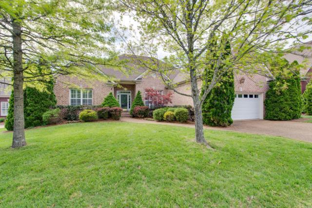 6209 Palomar Ct, Nashville, TN 37211 (MLS #2034118) :: RE/MAX Choice Properties