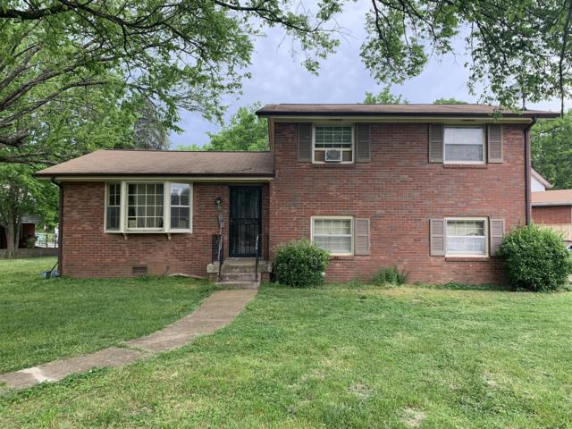 3104 Richmond Hill Drive, Nashville, TN 37207 (MLS #RTC2034125) :: Nashville on the Move
