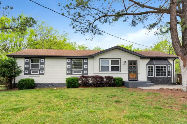 3251 Vailview Dr, Nashville, TN 37207 (MLS #RTC2034141) :: Nashville on the Move