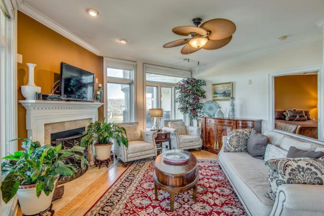400 Warioto Way Apt 512 #512, Ashland City, TN 37015 (MLS #RTC2034145) :: Clarksville Real Estate Inc