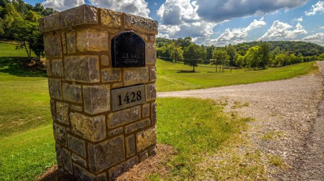 1428 Egypt Hollow Rd, Franklin, TN 37064 (MLS #2034152) :: HALO Realty