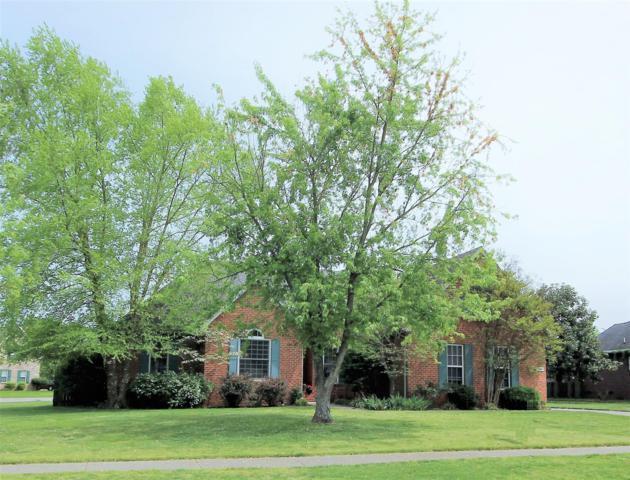 3161 Jenkins Dr, Murfreesboro, TN 37128 (MLS #2034153) :: Felts Partners