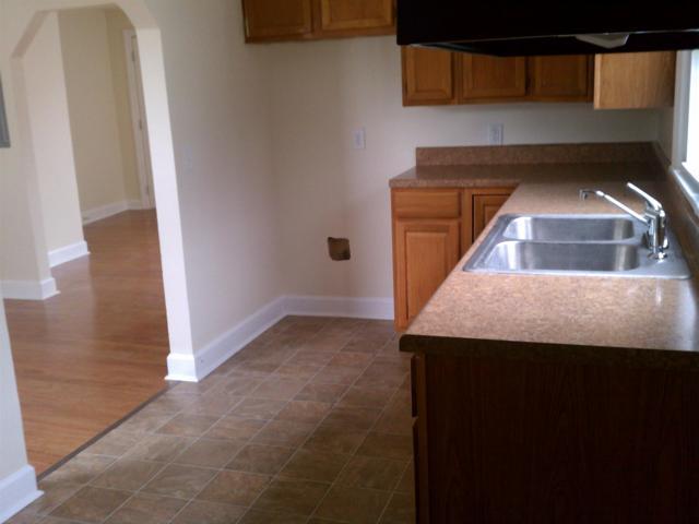 817 Douglas Ave, Nashville, TN 37206 (MLS #2034198) :: Village Real Estate