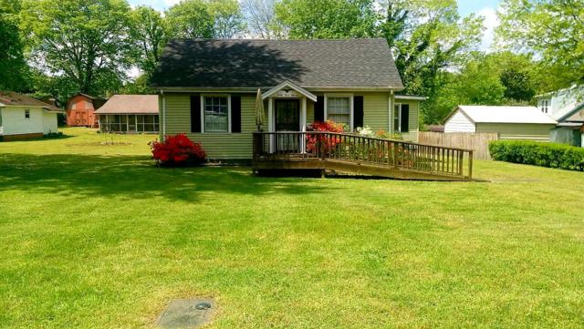 4311 Burrus St, Nashville, TN 37216 (MLS #2034202) :: Village Real Estate
