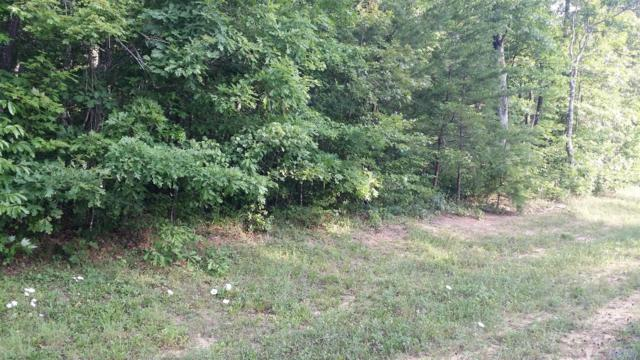 32 Anne Rd, Monterey, TN 38574 (MLS #RTC2034526) :: REMAX Elite