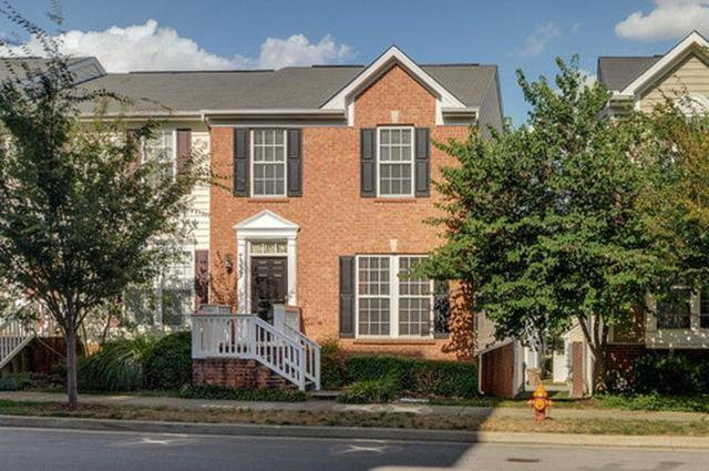 7333 Althorp Way, Nashville, TN 37211 (MLS #2034576) :: The Helton Real Estate Group