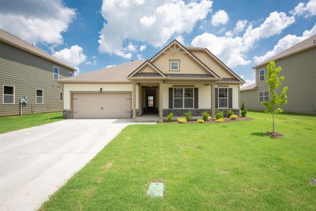 6711 Tulip Tree Drive #186, Murfreesboro, TN 37128 (MLS #2034713) :: Team Wilson Real Estate Partners