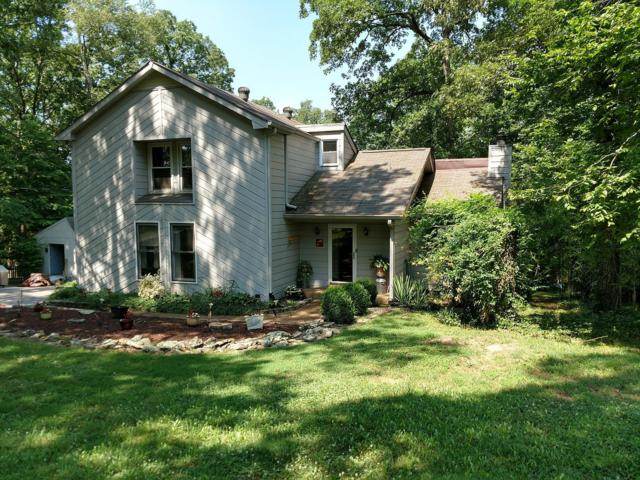 213 Harpeth View Trl, Kingston Springs, TN 37082 (MLS #RTC2034930) :: REMAX Elite
