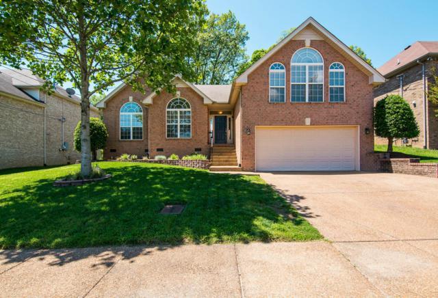 7283 Sugarloaf Dr, Nashville, TN 37211 (MLS #RTC2034937) :: John Jones Real Estate LLC