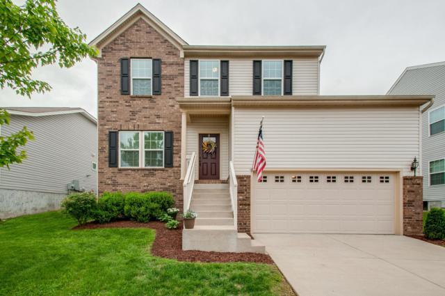 1429 Scarcroft Ln, Nashville, TN 37221 (MLS #RTC2035022) :: John Jones Real Estate LLC