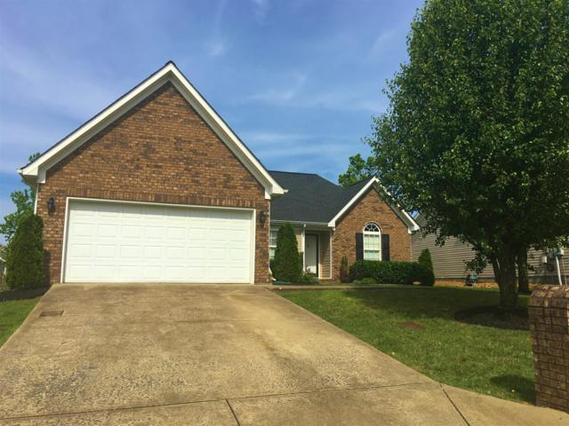 1205 Hartfield Ct, Antioch, TN 37013 (MLS #2035156) :: Berkshire Hathaway HomeServices Woodmont Realty