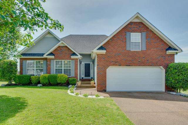 2941 Hearthside Dr, Spring Hill, TN 37174 (MLS #RTC2035186) :: REMAX Elite