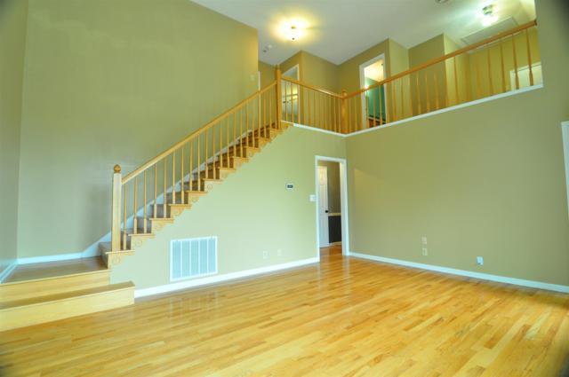 495 Steffi St, Clarksville, TN 37040 (MLS #2035231) :: RE/MAX Choice Properties