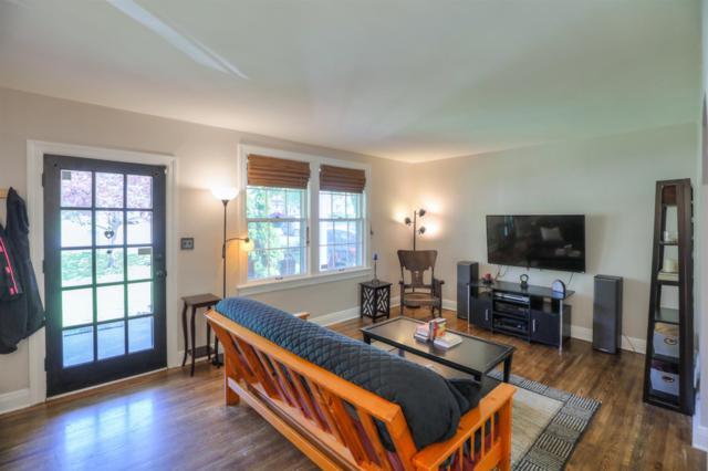 1130 Kenwood Dr, Nashville, TN 37216 (MLS #RTC2035324) :: Armstrong Real Estate