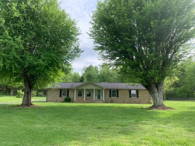 3475 Binkley, Joelton, TN 37080 (MLS #RTC2035341) :: Clarksville Real Estate Inc