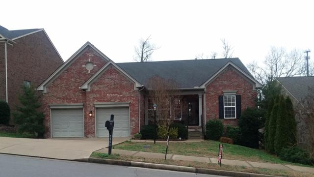3553 Fair Meadows Dr, Nashville, TN 37211 (MLS #2035691) :: The Helton Real Estate Group