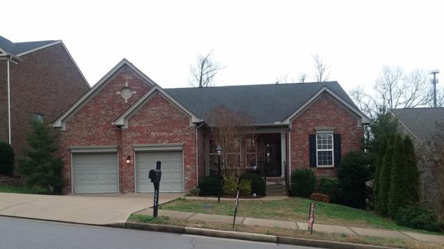 3553 Fair Meadows Dr, Nashville, TN 37211 (MLS #2035691) :: The Kelton Group