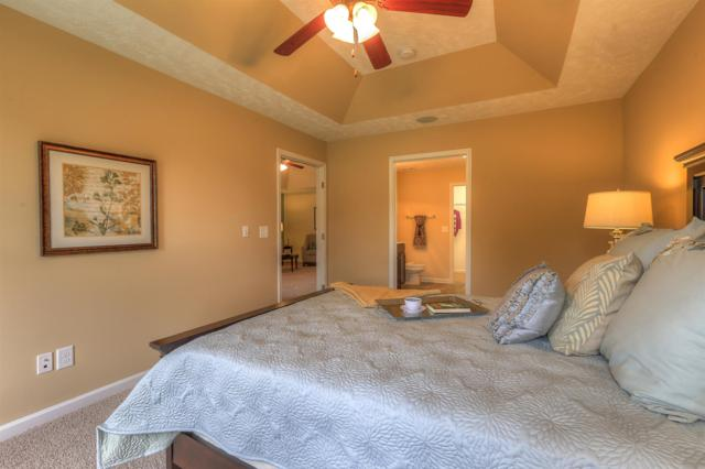 1017 Kirkwood Lane, Gallatin, TN 37066 (MLS #2035796) :: John Jones Real Estate LLC