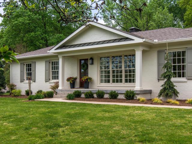 4217 Morriswood Dr, Nashville, TN 37204 (MLS #2035846) :: John Jones Real Estate LLC