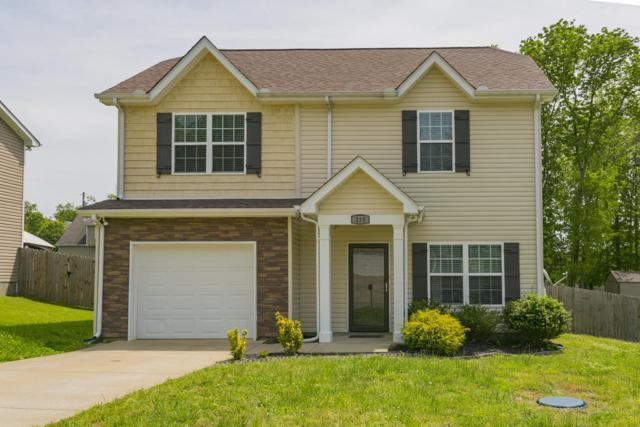 218 Niagra Ln, Murfreesboro, TN 37129 (MLS #RTC2035873) :: REMAX Elite