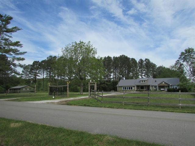 5505 Ragsdale Rd, Manchester, TN 37355 (MLS #RTC2035919) :: Nashville on the Move