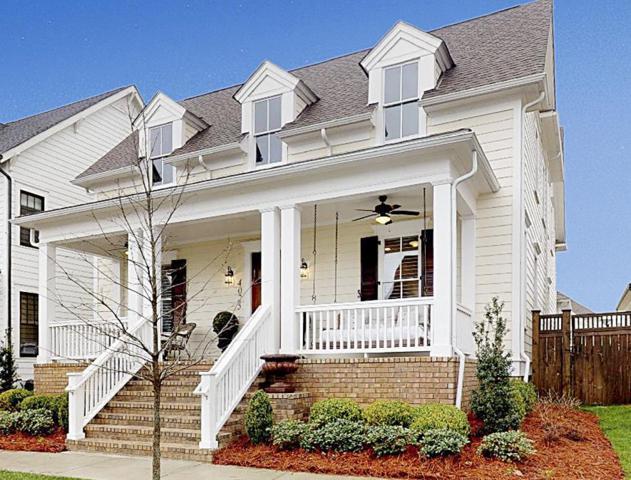 4025 General Martin Ln, Franklin, TN 37064 (MLS #RTC2036045) :: John Jones Real Estate LLC