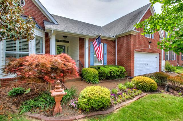 5030 Penbrook Dr, Franklin, TN 37069 (MLS #2036046) :: Nashville on the Move